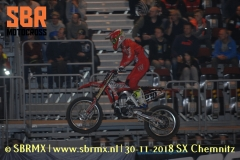 20181130SXChemnitz151