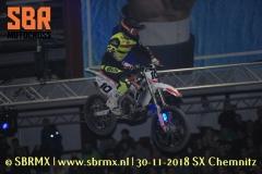 20181130SXChemnitz152