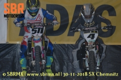 20181130SXChemnitz153