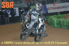 20181130SXChemnitz154