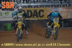 20181130SXChemnitz156