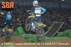 20181130SXChemnitz157