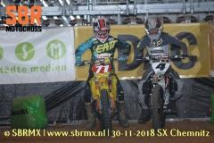 20181130SXChemnitz158