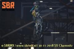 20181130SXChemnitz159