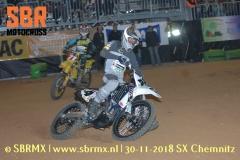 20181130SXChemnitz160