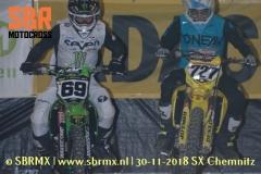 20181130SXChemnitz162
