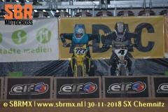 20181130SXChemnitz164