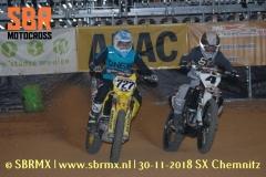 20181130SXChemnitz165