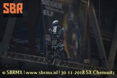 20181130SXChemnitz166