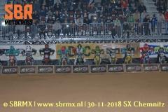 20181201SXChemnitz167