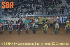 20181201SXChemnitz168