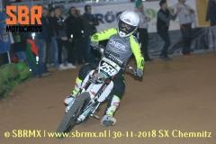 20181201SXChemnitz169