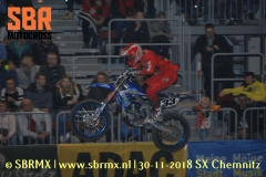 20181201SXChemnitz174