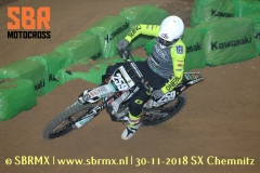 20181201SXChemnitz178