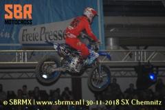 20181201SXChemnitz182