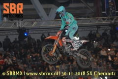 20181201SXChemnitz183