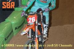 20181201SXChemnitz186