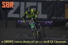 20181201SXChemnitz191