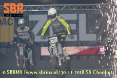20181201SXChemnitz196
