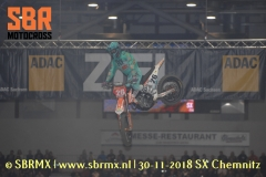 20181201SXChemnitz197