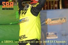 20181201SXChemnitz202