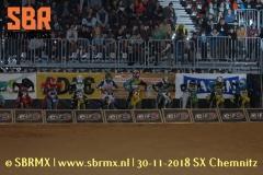 20181201SXChemnitz213
