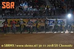 20181201SXChemnitz214