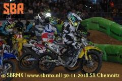 20181201SXChemnitz215