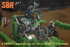 20181201SXChemnitz221