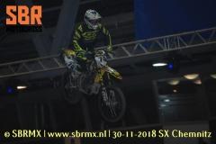20181201SXChemnitz222