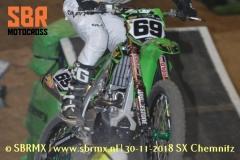 20181201SXChemnitz223