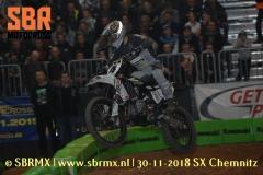20181201SXChemnitz225