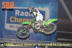 20181201SXChemnitz226