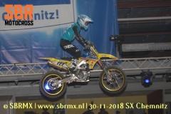 20181201SXChemnitz228