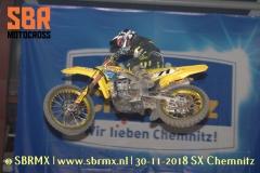20181201SXChemnitz230