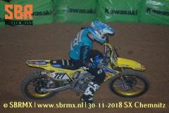 20181201SXChemnitz233