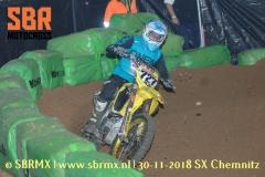 20181201SXChemnitz238