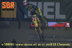 20181201SXChemnitz242