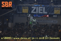 20181201SXChemnitz245