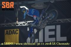 20181201SXChemnitz250