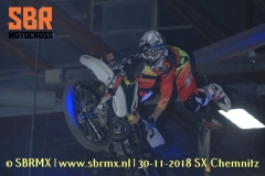 20181201SXChemnitz251