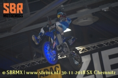 20181201SXChemnitz252