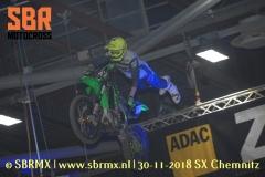 20181201SXChemnitz253