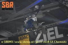 20181201SXChemnitz254