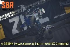20181201SXChemnitz255