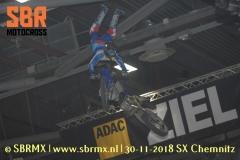 20181201SXChemnitz256