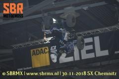20181201SXChemnitz260
