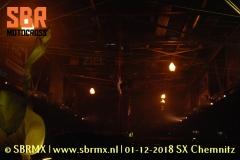20181201SXChemnitz002