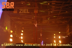 20181201SXChemnitz005