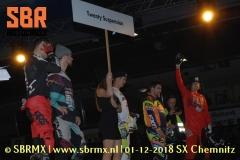 20181201SXChemnitz016